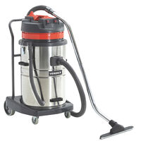 70L Wet & Dry Vacuum Cleaner